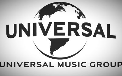 UMG Africa Head Calls for 5% African Content on Global Playlist