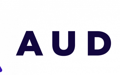 Audius has Raised Nearly $10m For Its Spotify Rival. Can Its Blockchain-Based Model Change The Game For Artist Payments?